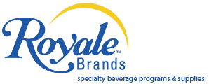 Royale International Beverage Co.